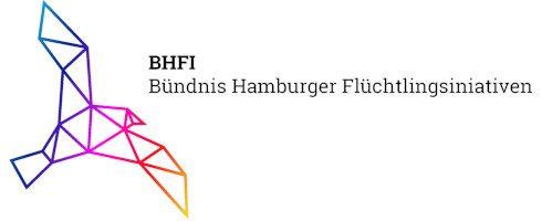 Bündnis Hamburger Flüchtlingsinitiativen